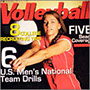 Volleyball Magazine